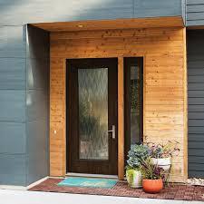 Front Exterior Door Odl Door Glass Decorative Glass For Exterior Doors Front Entry Doors