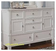 dresser inspirational used dressers for sale cheap used dressers