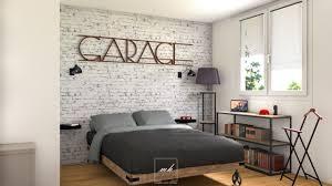 chambre homme couleur image deco chambre avec idee deco chambre a coucher id e peinture