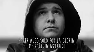 Seeking Subtitulada Lukas Graham 7 Years Subtitulado Al Español