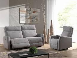 toff canapé fauteuil relaxation pour meuble salon salle à manger luxe les 137