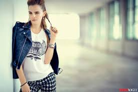 emma watson vanity fair wallpapers emma watson u0027s world stardom style and teen vogue