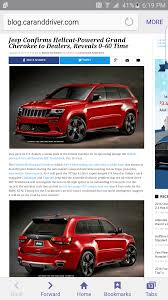 jeep png 2017 jeep hellcat trackhawk is here srt hellcat forum