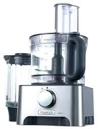 robots cuisine cuisine chauffant genimix pro cuisine chauffant