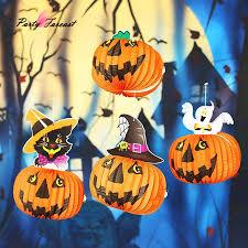 online get cheap paper lantern cartoon aliexpress com alibaba group
