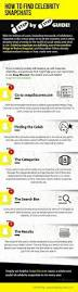 the 91 best images about how to or steps ucollect infographics
