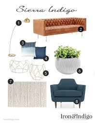 Sofa Living Spaces by Best 25 Tan Sofa Ideas On Pinterest Tan Couch Decor Leather