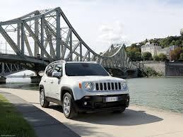 2015 jeep renegade diesel jeep renegade 2015 pictures information specs