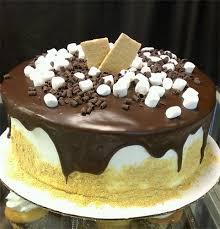 bella u0027s custom cakes dessert cakes online order newport news va