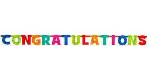 congratulations graduation banner 7 5 foot congratulations letter banner graduation party decorations
