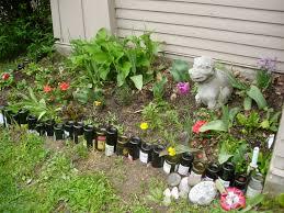 ferdian beuh landscaping flower bed ideas u2013 small landscape bed