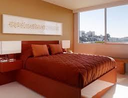 décoration chambre à coucher peinture awesome peinture pour chambre a coucher contemporary amazing