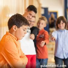imagenes bullying escolar acoso escolar o bullying