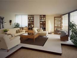 Schlafzimmer Tapezieren Ideen Ideen Schönes Wohnung Dekorieren Tapeten Flur Mit Motivtapete