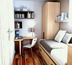 Fitted Bedroom Furniture For Small Rooms Fitted Bedroom Furniture For Small Rooms Home Decor Livingroom