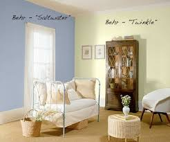 31 best paint images on pinterest paint colors wall colors and