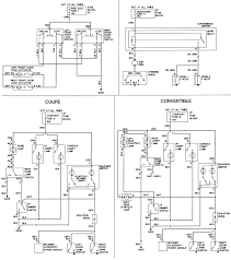 solved need to find a wiring diagram for a 1994 plymouth fixya