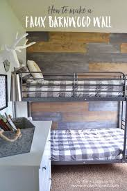 Barn Wood Wall Ideas by 145 Best Home Wall Art Images On Pinterest Crafts Diy And