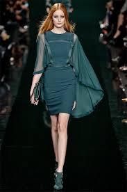 popular navy blue dress tights buy cheap navy blue dress tights
