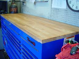 nick s butcher block work top ikea hackers ikea hackers nick s butcher block work top