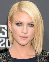 hairstyles short one sie longer than other 20 collection of short haircuts with one side longer than the other