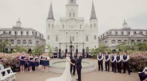 wedding venues in new orleans best downtown wedding venues in new orleans borrowed blue
