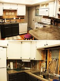 How To Install A Kitchen Backsplash How To Install Glass Tile Backsplash How To Install
