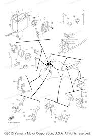 jeep bed plans 1976 jeep j 20 fuse box wiring diagrams