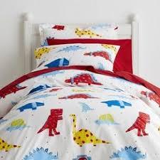 Dodgers Bed Set Found It At Wayfair Ca Roger Dodger Bedding Set Oliver U0027s Room