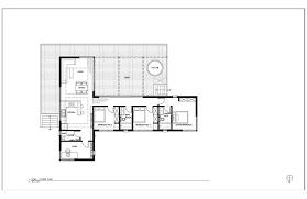 desert home plans deathvalleyhouse a house in the desert