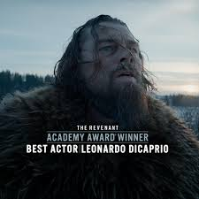 amazon black friday ne zaman amazon com the revenant paul anderson leonardo dicaprio tom