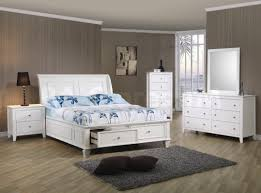 bedroom 99 bedroom ideas bedrooms