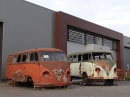 Barn Door Sale by Bbt Nv Blog For Sale 1953 Barndoor Ambulance And 1957 Palm