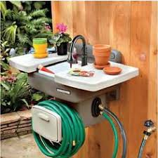 Hose Reel Solution For Yard And Garden Outdoor Faucet Extension Powerhouse International The Force 2000 1 6 Gpm 2000 Psi