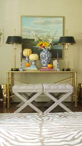 home signs decor fall home tour part 2 outdoor spaces style your senses