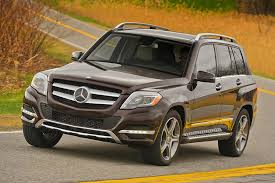 mercedes suv prices mercedes glk class sport utility models price specs