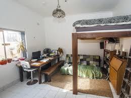 real estate for sale 15 128 ramsgate ave bondi beach nsw