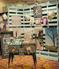 Wedding Expo Backdrop 61 Best Show Displays Images On Pinterest Display Ideas Bridal