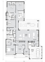 home design floor plans floor plan of the white house at home and interior design ideas