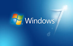 buy cheap windows 7 product key for your pc license on sale