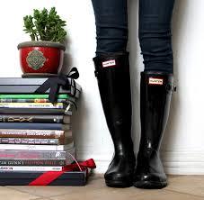 little miss haute couture favorite rain boots hunter boots