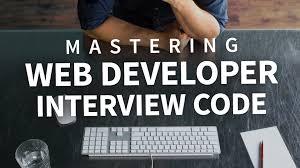 Home Based Web Design Jobs by Web Designer Profiles Jobs Skills Articles Salaries Linkedin