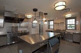 commercial kitchen cabinets hbe pictures of inspiration