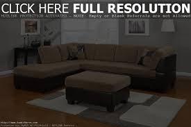 Natuzzi Sofa Sale Pretty Design Of Sofa Chair Drawing Amiable Rustic Gray Leather