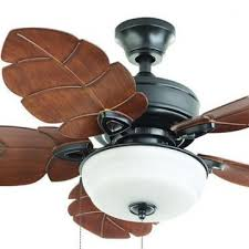 small outdoor ceiling fans bantry drum ceiling fan semi flush fan small ceiling fan sw