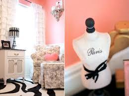 Paris Bedroom For Girls Huhuhu Paris Decor For Girls Bedroom Hehehe How To Design Paris