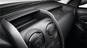 New Duster Interior Interior Renault Duster Renault Uae