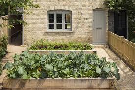 Small Terraced House Front Garden Ideas Terraced House Front Garden Makeovers Terrace Porch Design Design