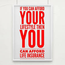 life insurance quote no personal information amusing best 25 life insurance ideas on life insurance