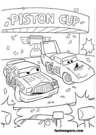 25 free printable colorful cars coloring pages cars